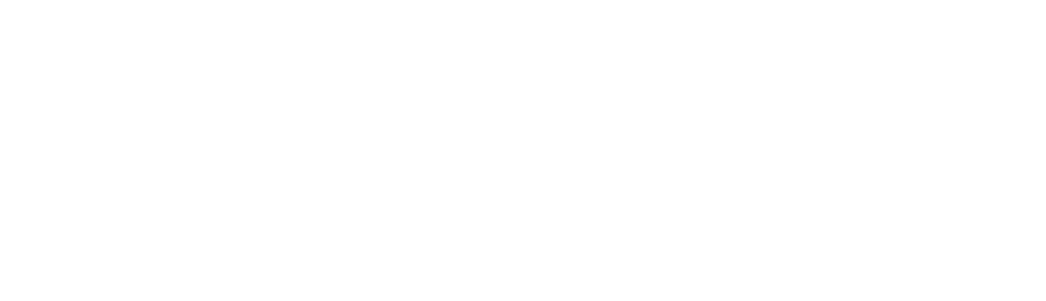 Attractive Business
