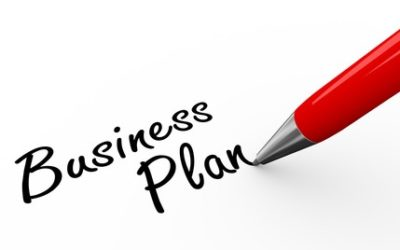 Comment rédiger un business plan efficace ?